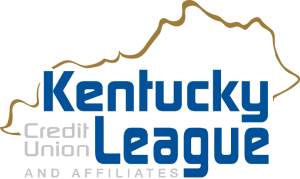 Kentucky Credit Union League and Associates